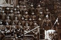 Reservistes photo - Pommerschen pionier